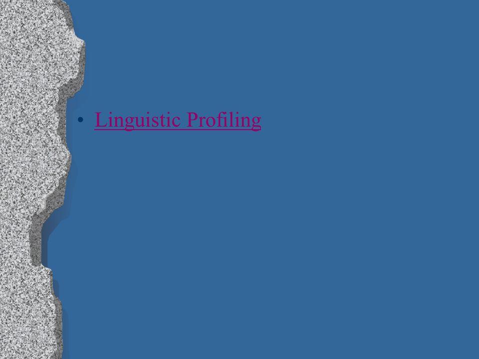 Other links http://fonetiks.org/engsou3am.html http://www.uiowa.edu/%7Eacadtech/phonet ics/index.htmlhttp://www.uiowa.edu/%7Eacadtech/phonet ics/index
