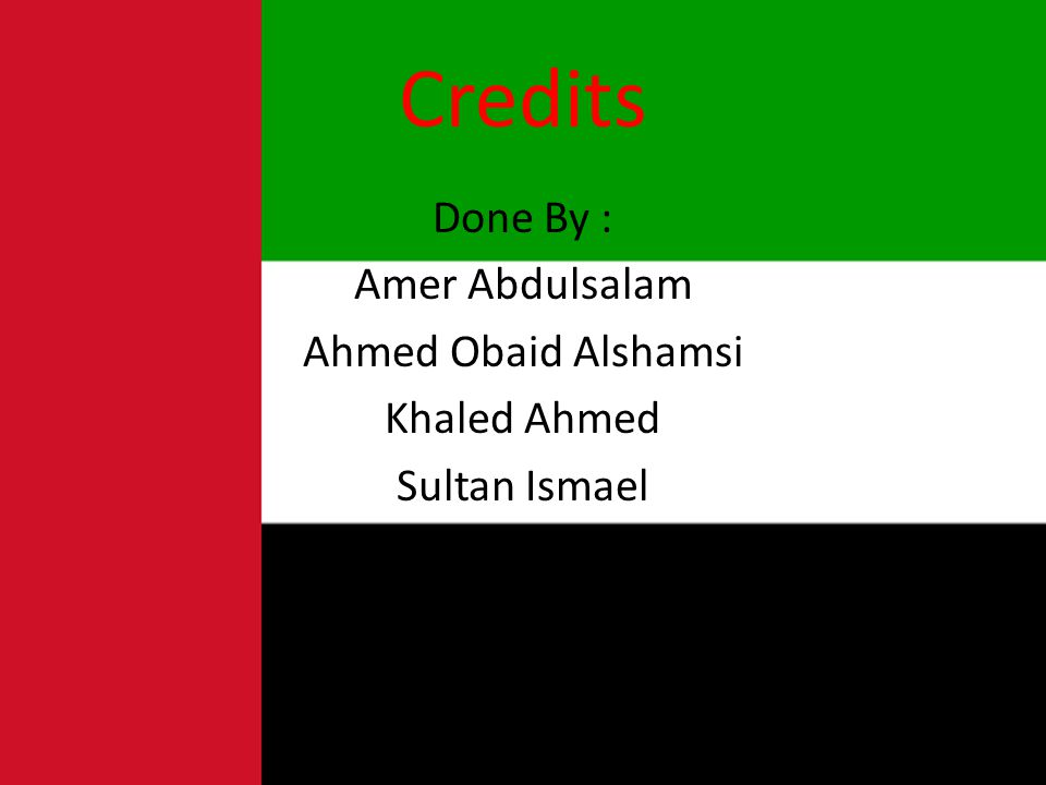 Cities of the UAE There is 7 cities in the UAE the capital is Abu Dhabi followed by Dubai, Sharjah, Ajman, Um al-Quwain, Ras al-Khaimah and Fujairah.