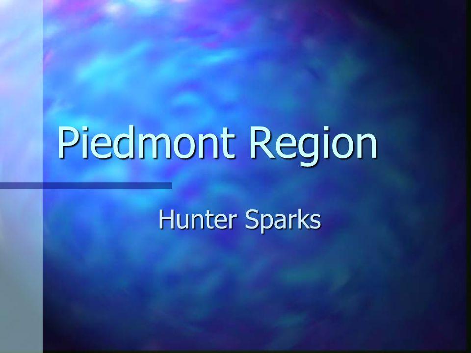Piedmont NC lies between 331/20 latitude and between 75.0 and 84 1/20 west longitude.