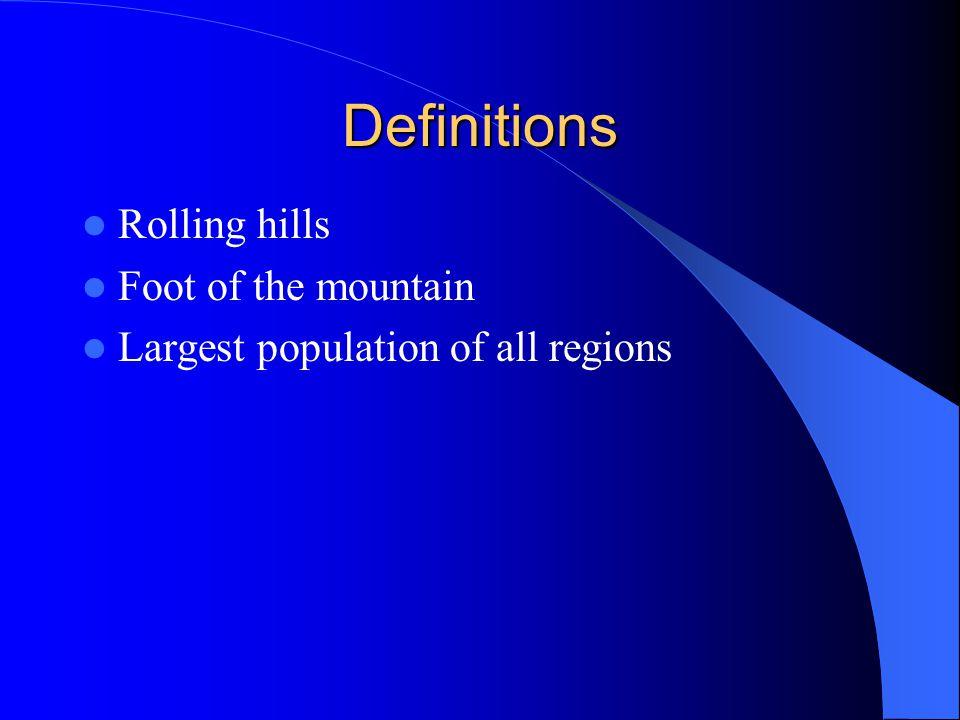 Grandfather Mountain Grandfather mountain is home to the nation's highest swinging bridge (1-mile high)