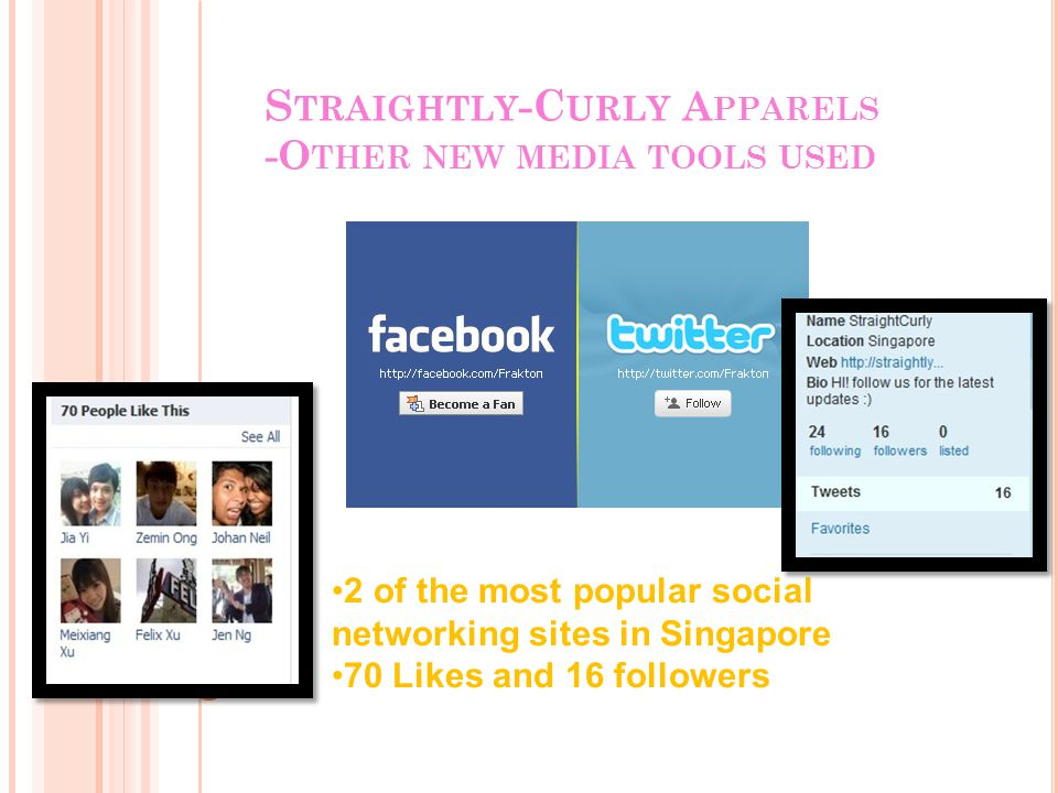 S TRAIGHTLY -C URLY A PPARELS Updates- From weekly to daily Themes ( dress to themed <straighly/Curly )