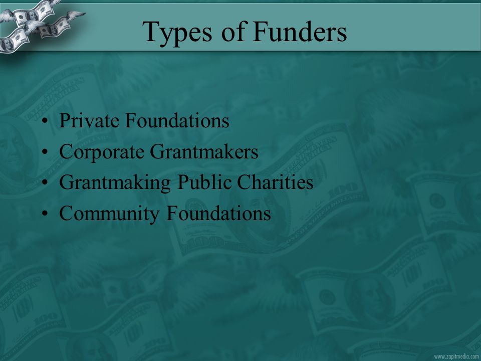 Online Grant Resources California Department of Instruction U.S.