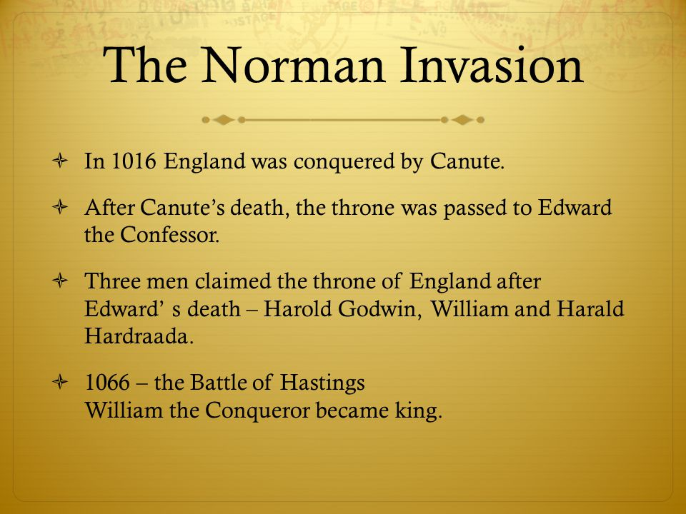 The Wars of the Roses  The war began in 1455 with the battle of Saint Albans.