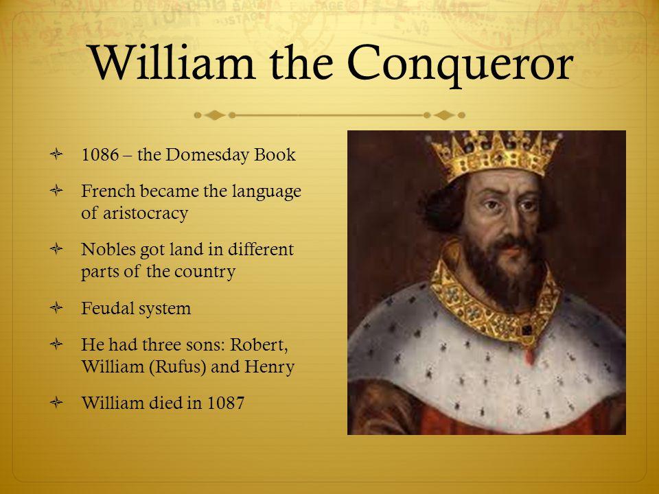 Tudors  At Bosworth Field Henry Tudor defeated the royal army.