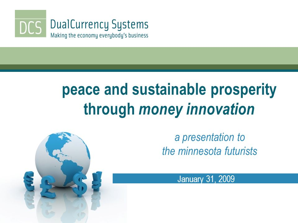 overview (part two)  harnessing the profit motive  peace as a business proposition  launching an era of sustainable prosperity  how you an help