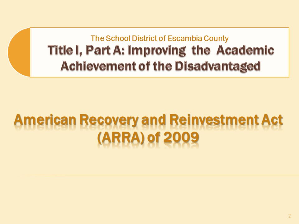  AP Advanced Placement  AVID Advancement Via Individual Determination  CIM Continuous Improvement Model  CTE Career and Technical Education  DE Dual Enrollment  IB International Baccalaureate  ISS In-school Suspension  RtI Response to Instruction  PBS Positive Behavior Support  PLC Professional Learning Community  SREB Southern Regional Education Board 3