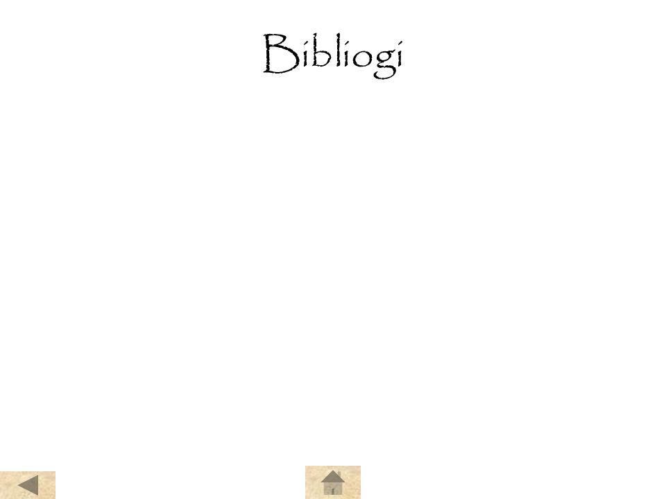 Bibliogi