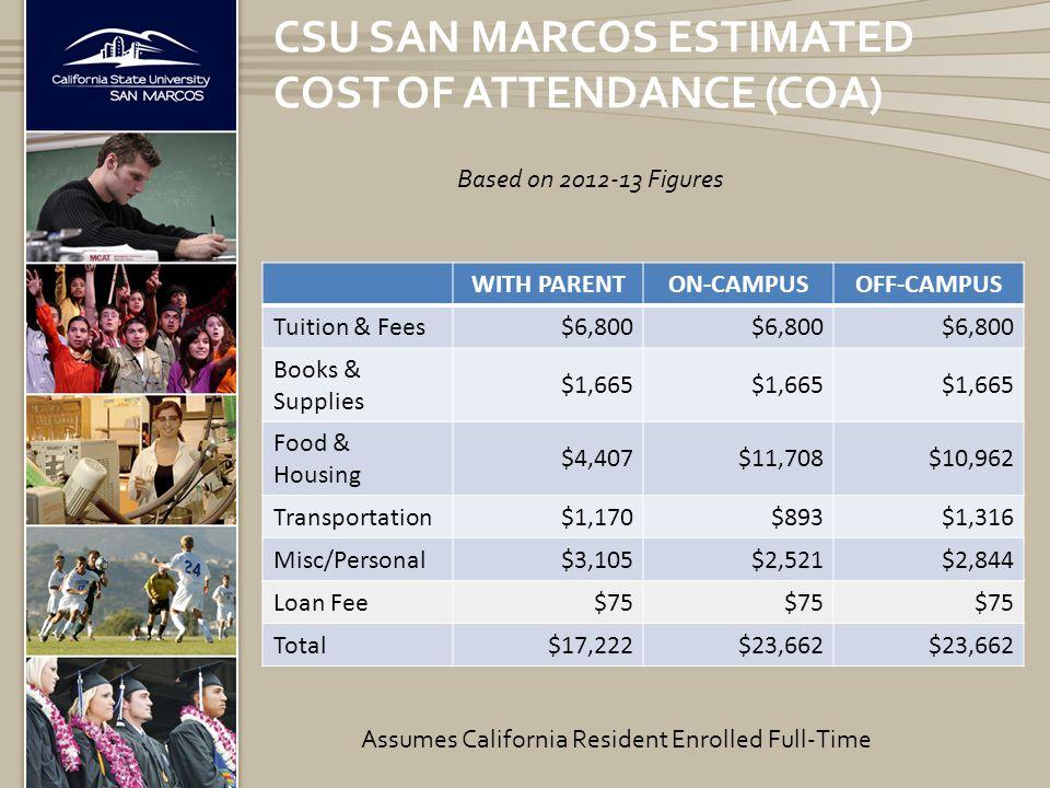 FREE SCHOLARSHIP SERVICES www.fastweb.com www.collegeboard.com www.