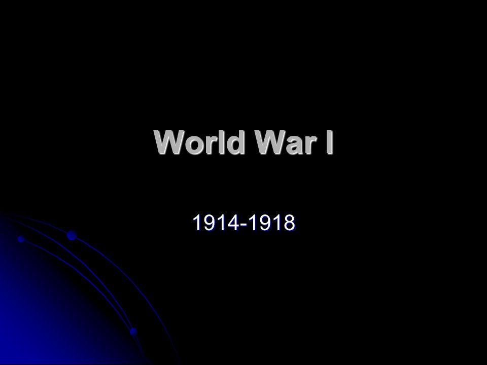 Vocabulary Neutrality Isolationism U-Boat Allies Woodrow Wilson Not taking sides Not taking sides U.S.