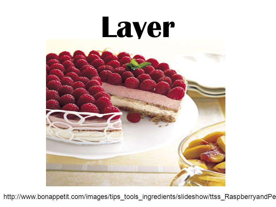 Layer http://www.bonappetit.com/images/tips_tools_ingredients/slideshow/ttss_RaspberryandPeachParfaitCake_01_v.jpg