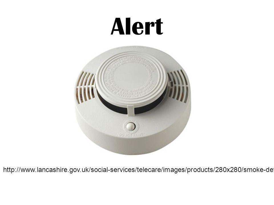 Alert http://www.lancashire.gov.uk/social-services/telecare/images/products/280x280/smoke-detector.jpg