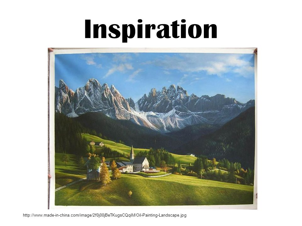 Inspiration http://www.made-in-china.com/image/2f0j00jBeTKugsCQqiM/Oil-Painting-Landscape.jpg