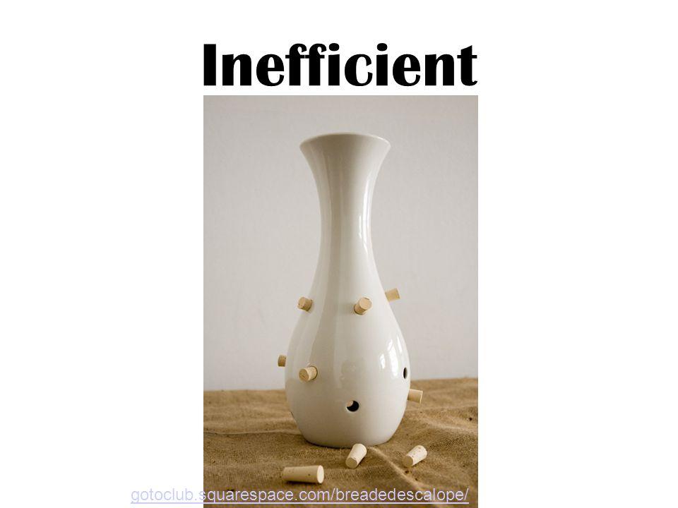 Inefficient gotoclub.squarespace.com/breadedescalope/