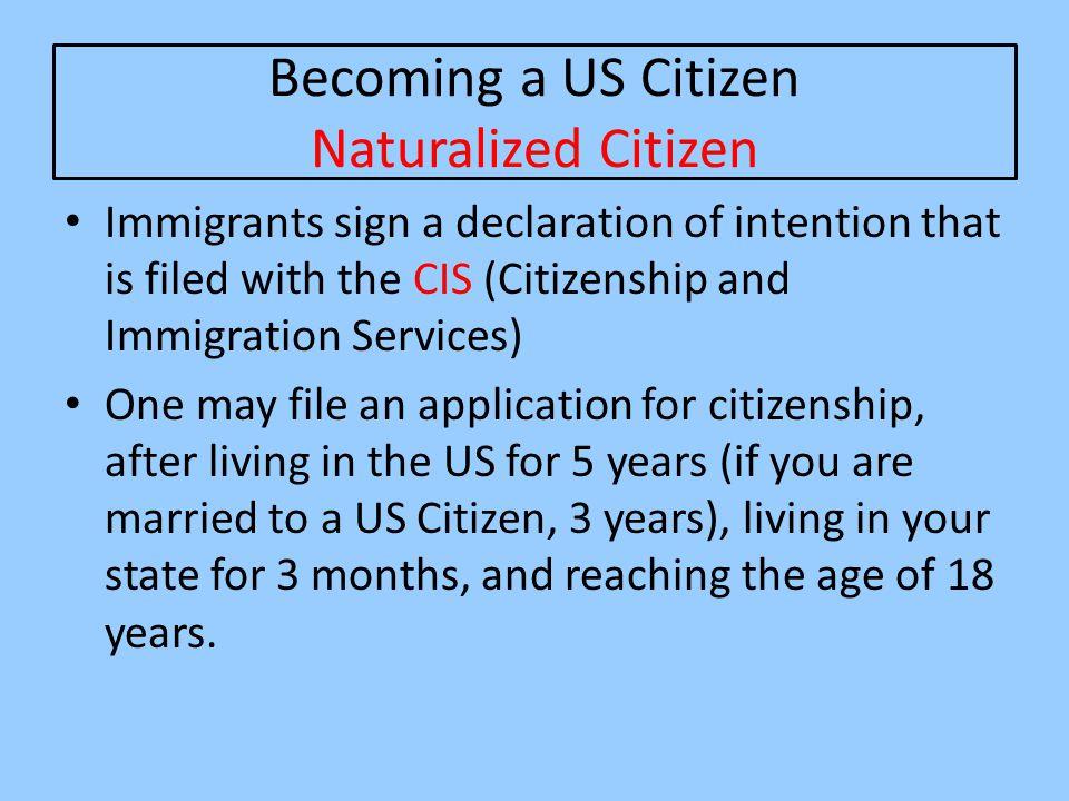 Us Illegal Immigration Reform Latest News