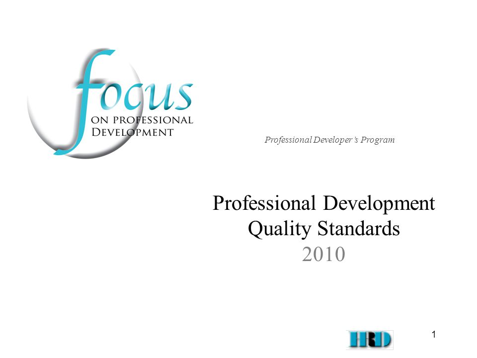 2 Objectives Upon successful completion of this event, participants will be able to: 1.Incorporate State Standards, and local policies into PD related work.