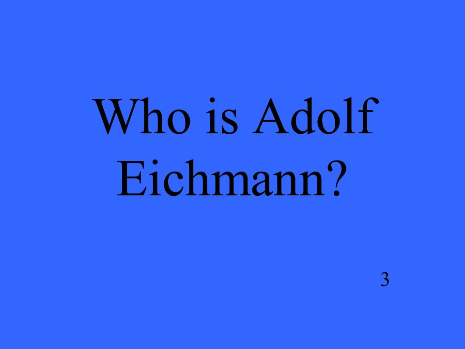 What is the European Country where Helen fled to escape the Nazis 3