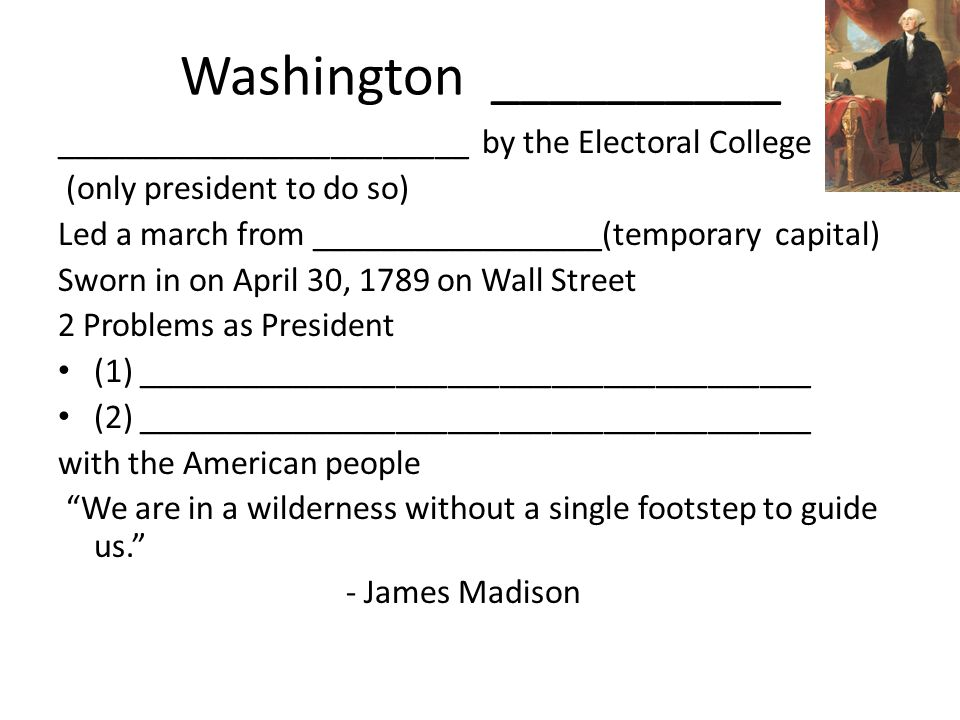 Hamiltonian V.Jeffersonian Essay Directions: (1) Place yourself as either Hamilton or Jefferson.