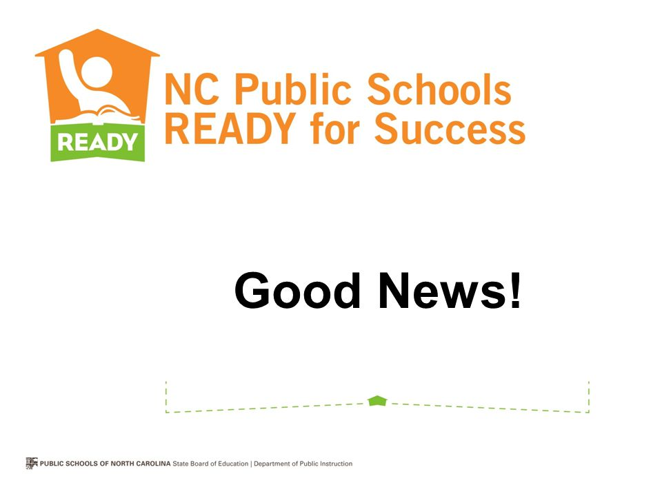Good News!!!! State Graduation Rate Reaches New Heights