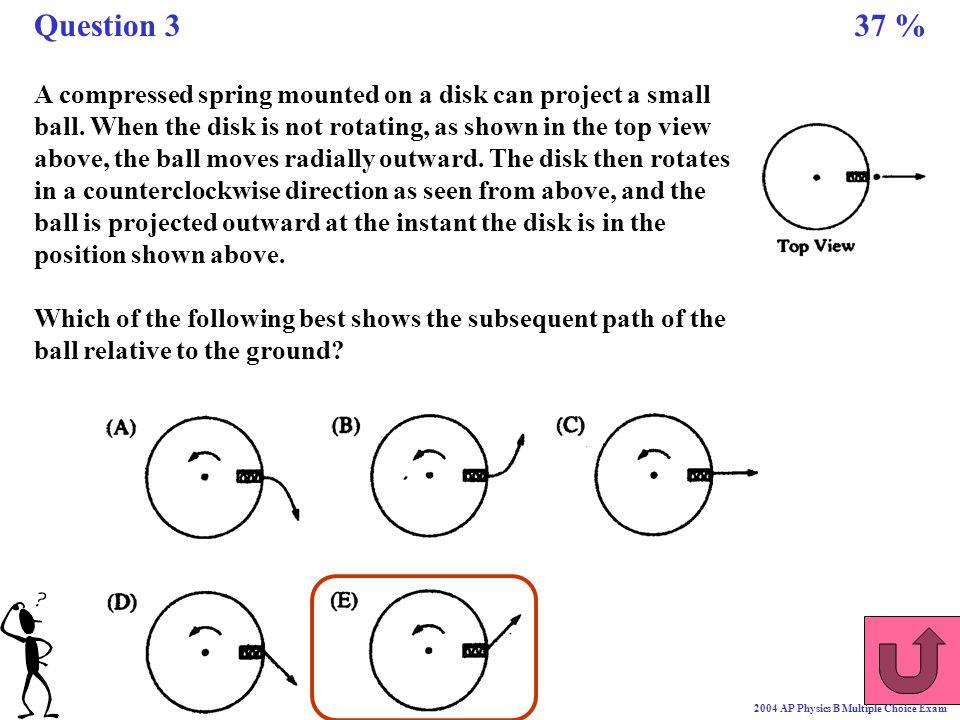 Linear Expansion Question 22