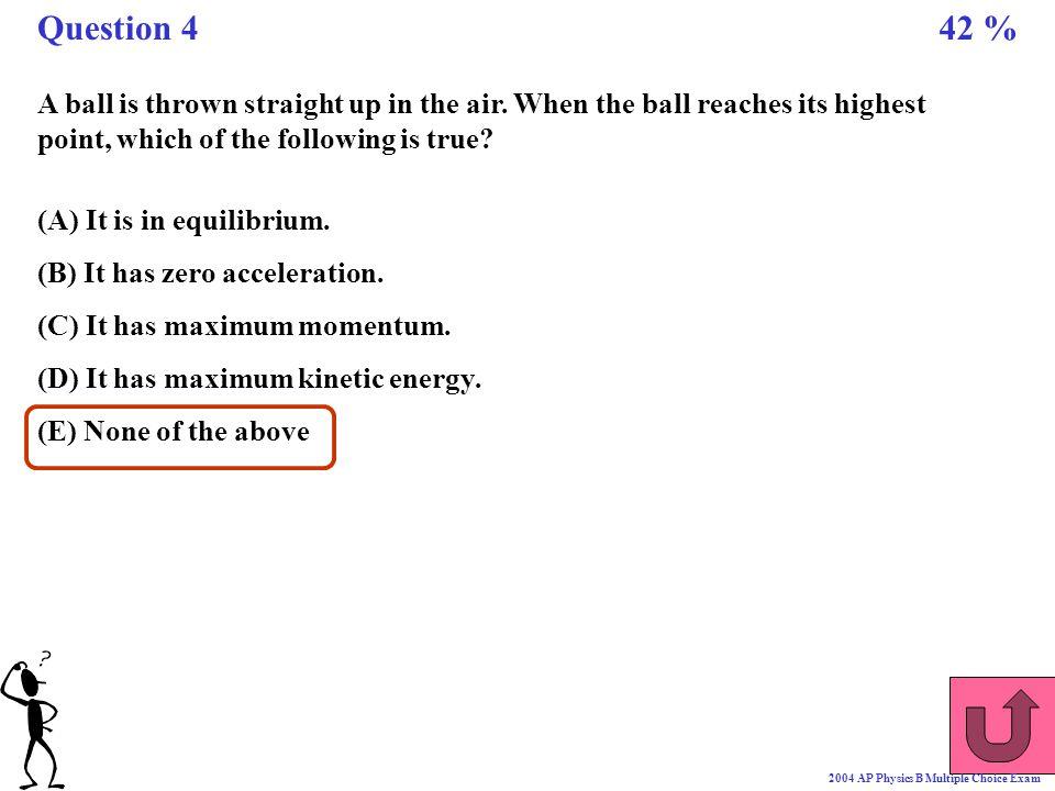 W2W2 W1W1 T1T1 T2T2 x o Second Condition of Equilibrium Question 33