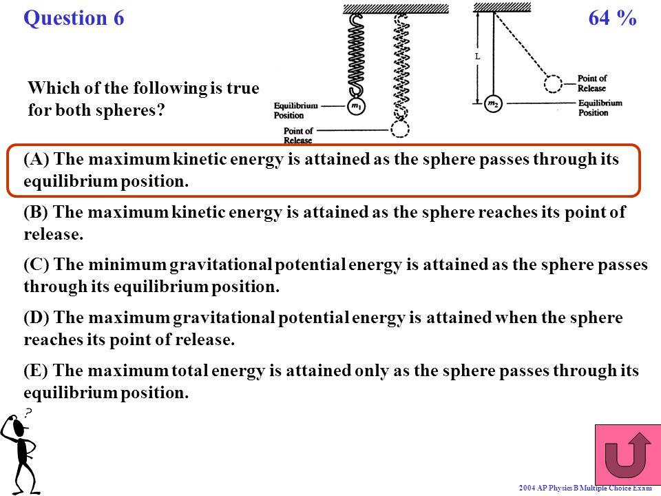 Capacitance Question 16