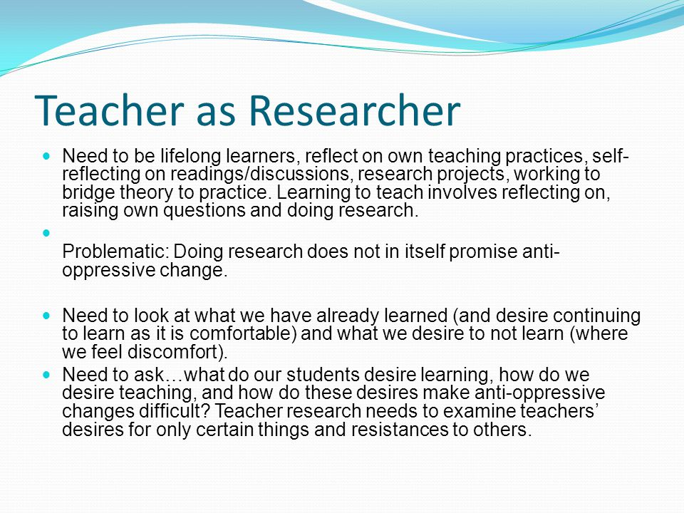 Teacher as Professional Learning to teach characterized as an entry into a profession; clear certification expectations with relevant components of program, knowledge, skills, and perspectives valued in society.