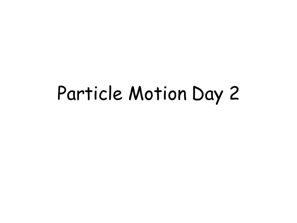 A particle moves vertically(in inches)along the y-axis according to the position equation y(t) = t 3 – 6t 2 + 9t – 4, where t represents seconds.