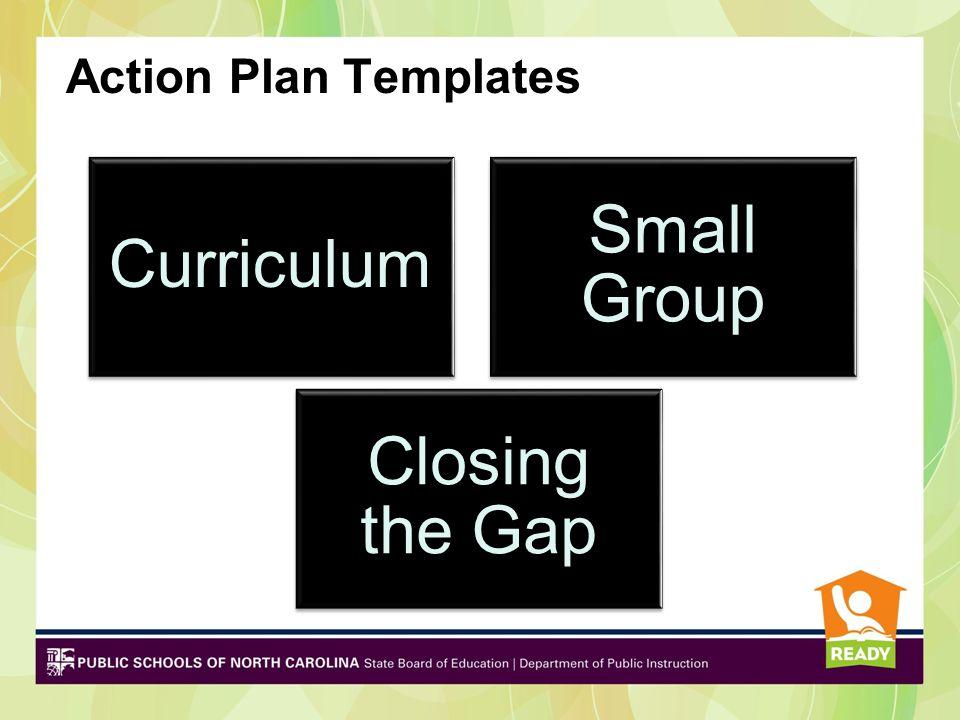 2. Tools Management Annual Agreement Advisory Council Calendars Curriculum Lesson Plan School Data Profile