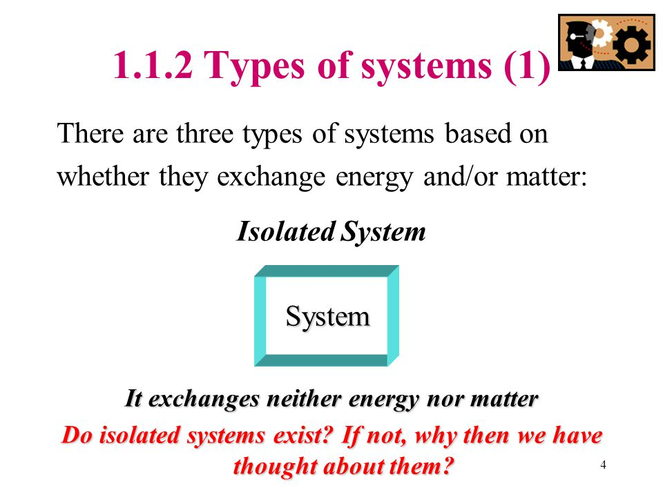 In any spontaneous process the energy transformation is not 100 % efficient, part of it is lost (dissipated) as heat which, can not be used to do work (within the system) to fight against entropy.