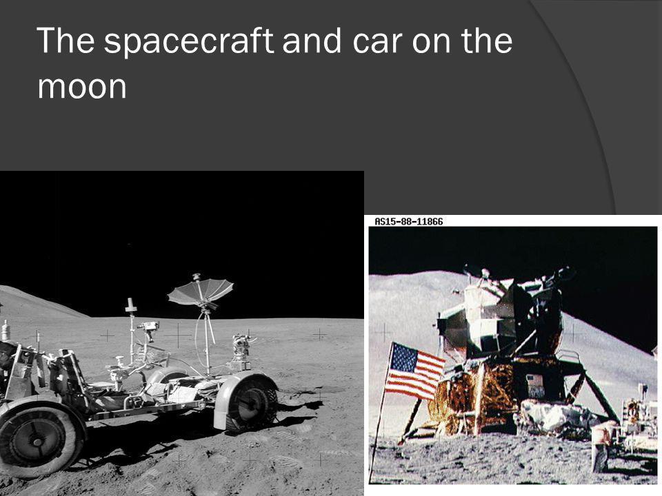 1/3 men on the moon