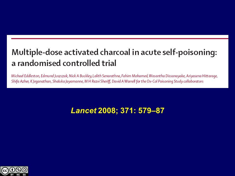 Lancet 2008; 371: 579–87