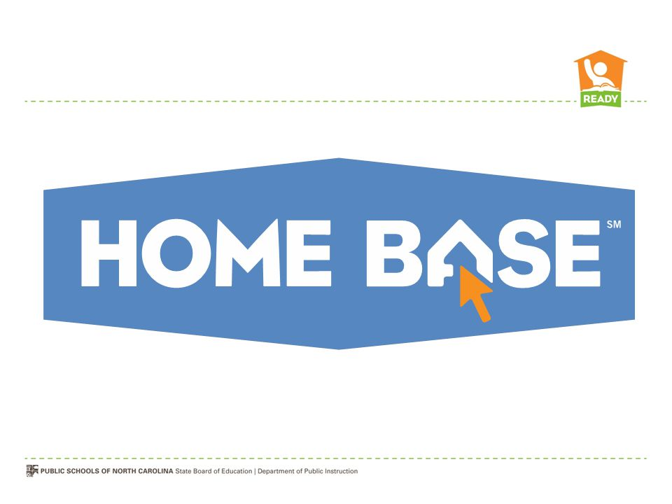 Why Home Base? Equitable Aligned Single Sign-on Efficient