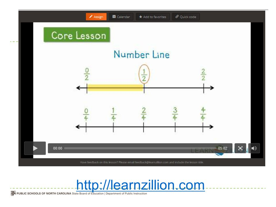 http://learnzillion.com