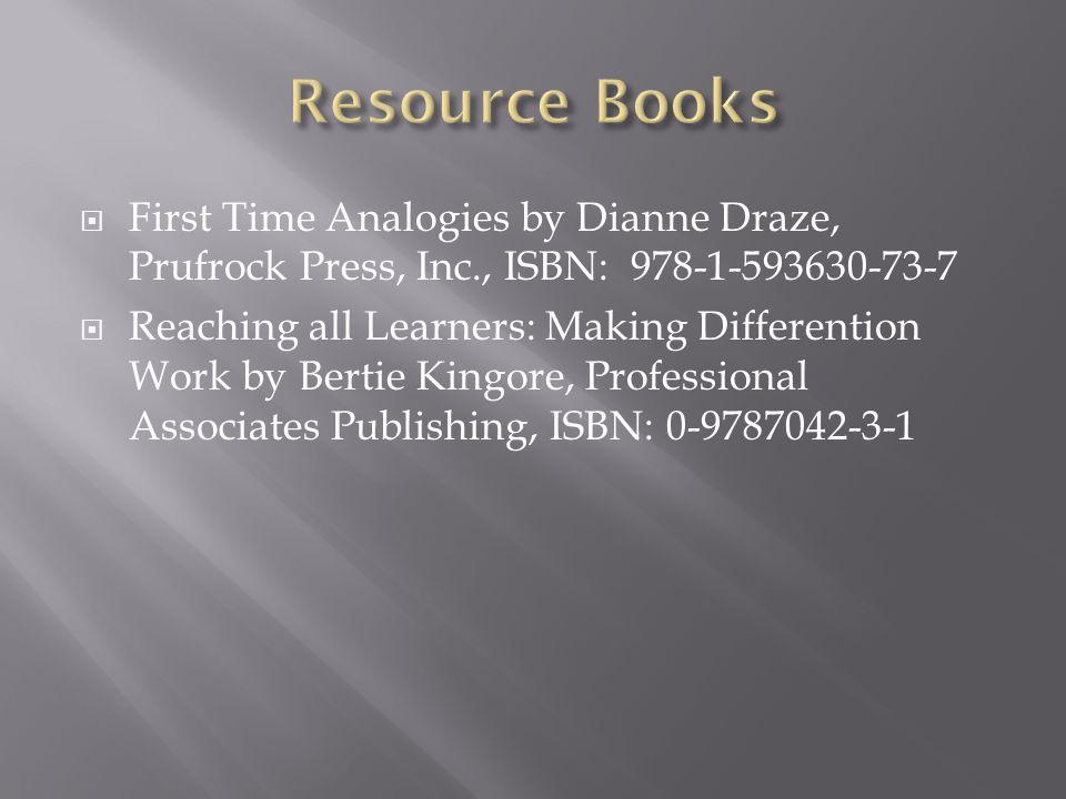  Jacob s Ladder Reading Comprehension Program - Primary 1 (Grades K–1) by Joyce VanTassel-Baska Ed.D., Tamra Stambaugh, Ph.D., Sourcebooks, Inc.