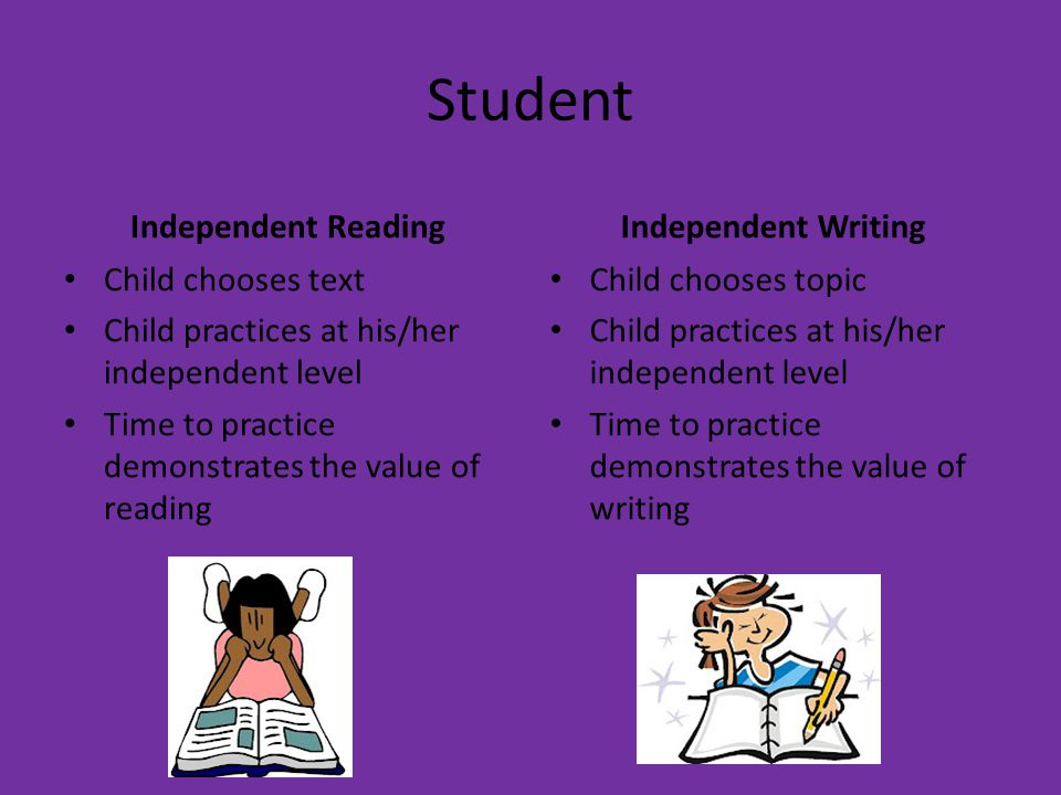 Addresses word recognition, vocabulary, and phonics as well as spelling Spelling patterns and generalizations are discovered by students Avoid teaching in isolation Monitor the transfer of concepts into reading and writing Make word walls interactive Teach content specific vocabulary Word Study
