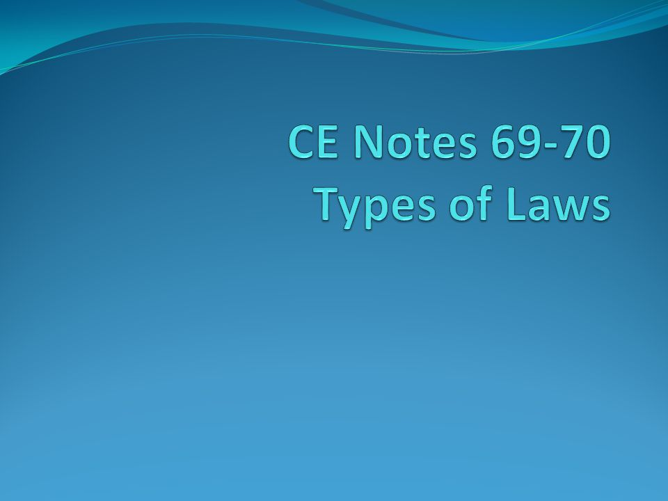 EOC PRACTICE 3.A person who borrowed money and signed a contract to repay it has not done so.