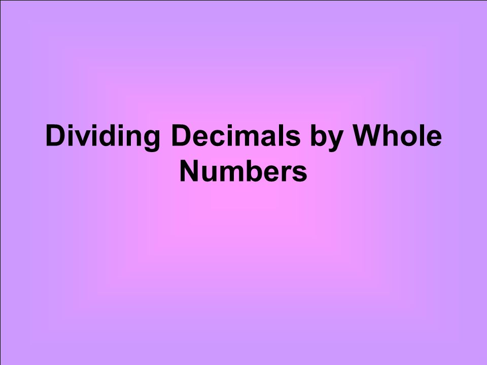 ) 1402.527 2 -14 00 0 0 0 2 0 0 2 Send up the decimal point.