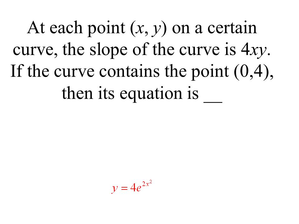 What are the horizontal asymptotes of all solutions of the differential equation Y = 0 and y = 8000