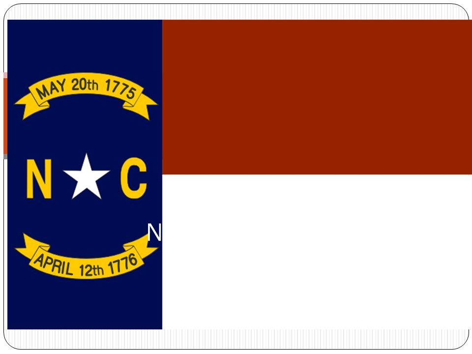 Article IV – Judicial Branch NC superior courts Also called county or circuit courts with several elected judges for 8 year terms Courts may be specialized criminal, civil, and juvenile Original jurisdiction – felonies (serious crimes) Civil cases over $14,000 and serious juvenile cases Appellate jurisdiction – district and magistrate court's decisions