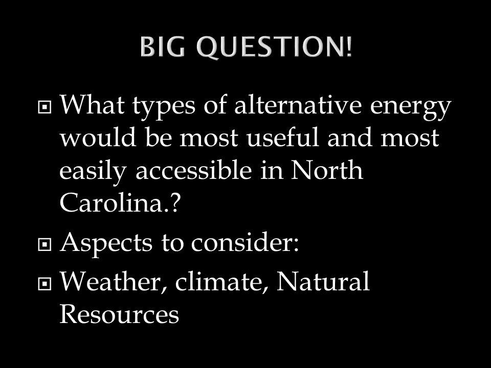 2 Major Advantages  1.Solar energy's fuel' is free  2.