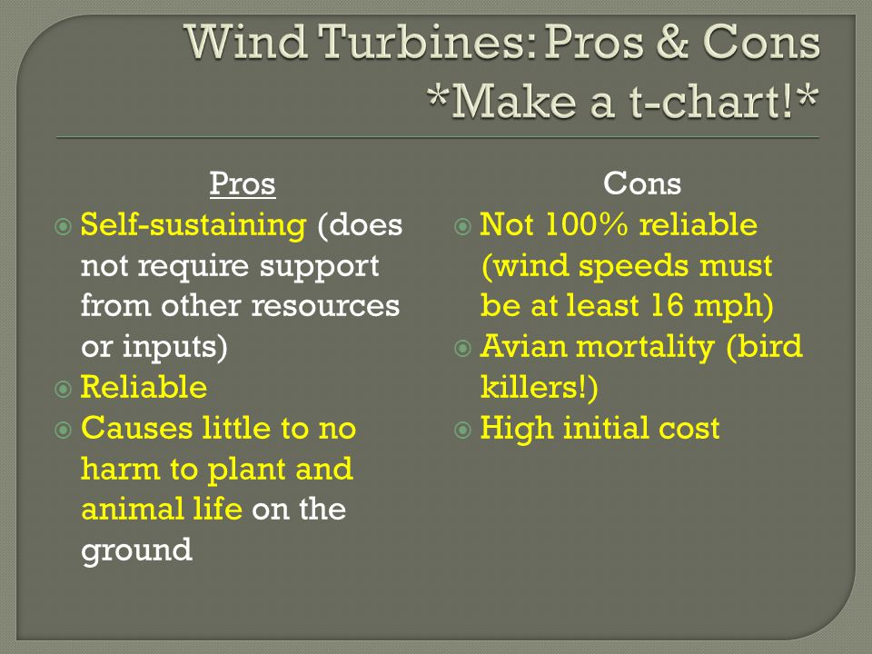  The strong water flow that results drives turbines and electric generators.