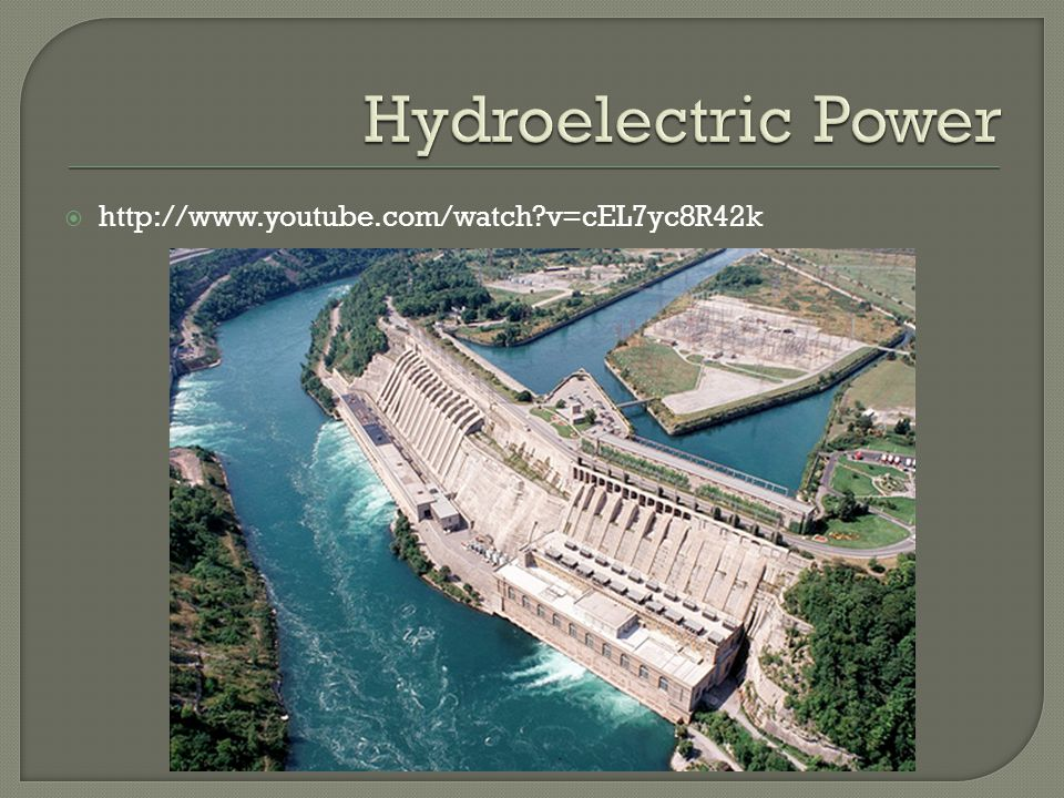  Cowans Ford Hydro Station is located in Huntersville, N.C., approximately 20 miles north of Charlotte on Lake Norman.