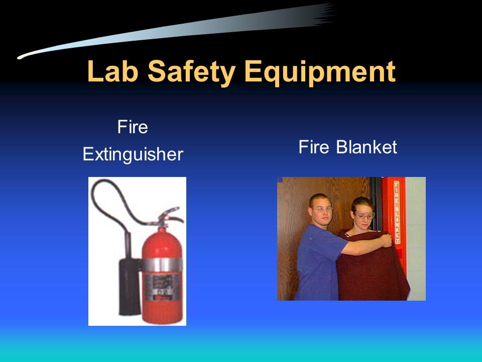 Lab Safety Equipment Safety Goggles Eye Wash