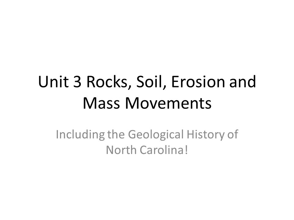 All molten rock originates in the upper mantle and lower crust.