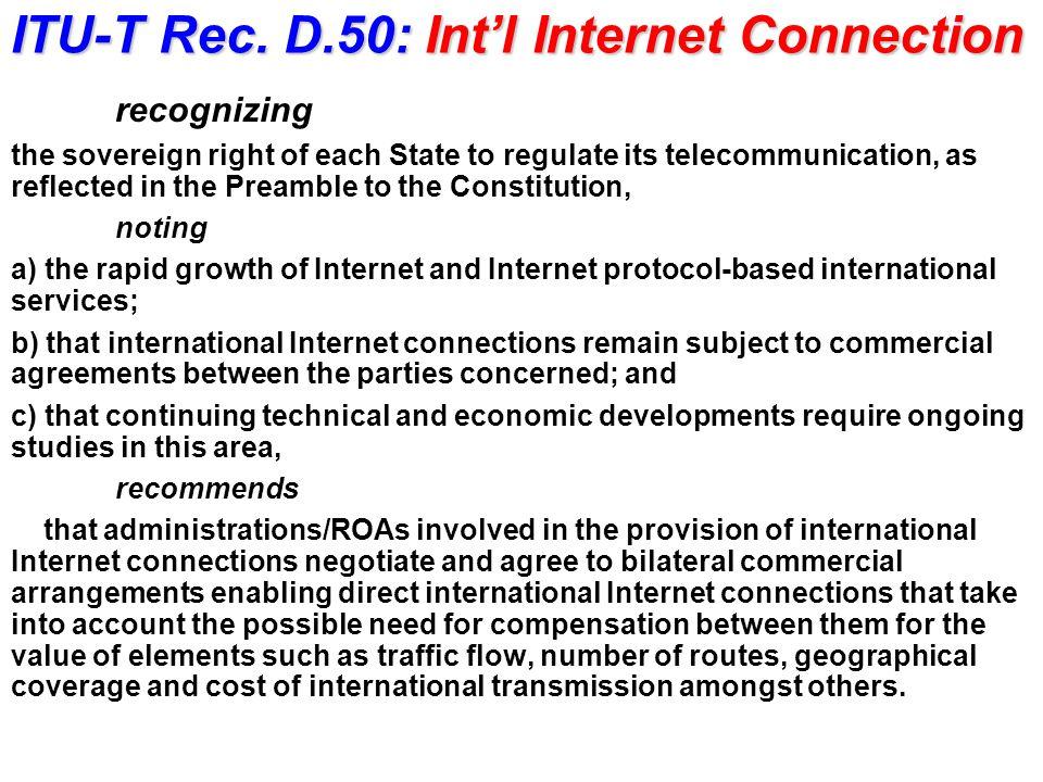 ITU-T Rec.