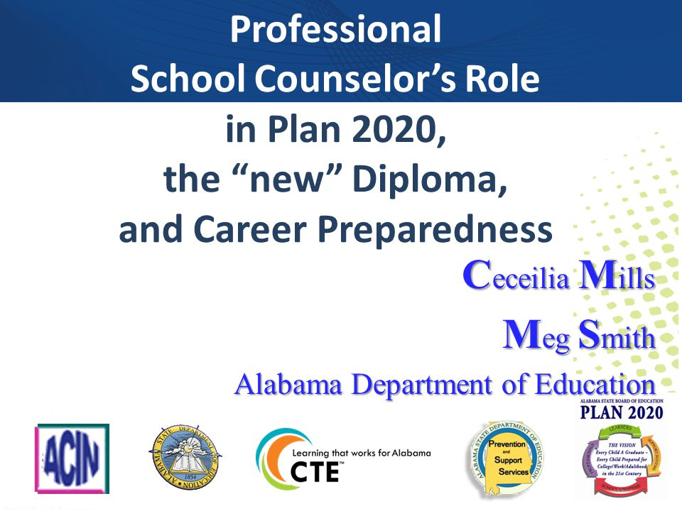 alcareerinfo.org Julie Champion NAPPP, CPPE Certified Trainer/Consultant 251-943-1535jkchamp2@gellsouth.net Julie Champion NAPPP, CPPE Certified Trainer/Consultant 251-943-1535jkchamp2@gellsouth.net Dr.