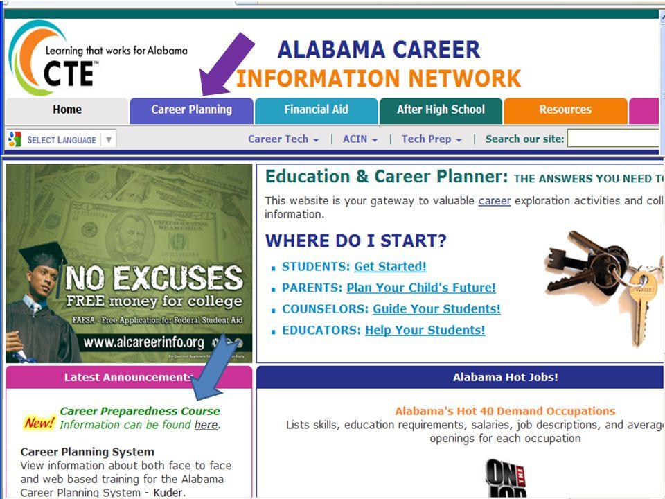 alcareerinfo.org