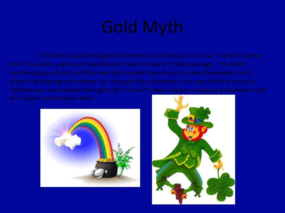 Bibliography  http://discoverwithme.wikispaces.com/file/view/rainbow_pot_of_gold_hw.gif/34272289/rainbo w_pot_of_gold_hw.gif  http://images.hellokids.com/_uploads/_tiny_galerie/20090310/leprechaun-irish-source_ser.jpg http://www.google.com/imgres?imgurl=http://www.redpalmvillas.com/blog/wp- content/uploads/2010/09/double_rainbow01.jpg&imgrefurl=http://www.redpalmvillas.com/blog/ 2010/09/santa-teresa-costa-rica-resorts-rainbow/  &usg=__sNAPHrP2JB91PteMv3W6ETkeb_k=&h=165&w=256&sz=6&hl=en&start=0&zoom=1&tbn id=JwWHcWmk3PcUJM:&tbnh=130&tbnw=202&prev=/images%3Fq%3Ddouble%2Brainbows%26u m%3D1%26hl%3Den%26client%3Dsafari%26rls%3Den%26biw%3D1267%26bih%3D633%26tbs%3 Disch:1&um=1&itbs=1&iact=hc&vpx=809&vpy=412&dur=877&hovh=132&hovw=204&tx=87&ty= 101&ei=j5qqTOK-CoP58Abdmc39Bg&oei=j5qqTOK- CoP58Abdmc39Bg&esq=1&page=1&ndsp=16&ved=1t:429,r:14,s:0  http://www.brainpop.com/science/energy/rainbows/