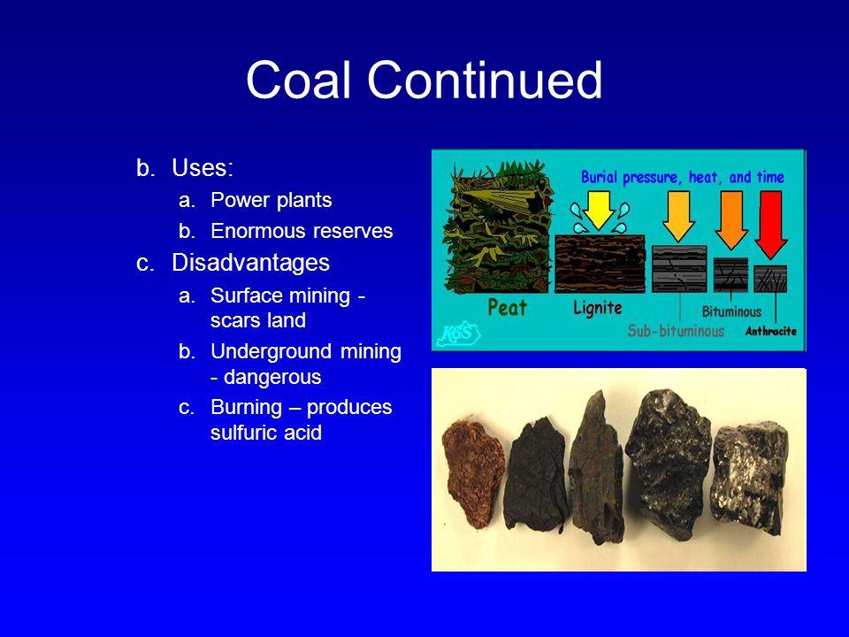Alternate Energy Sources Solar Energy Nuclear Energy Wind Energy Hydroelectric Energy Geothermal Energy Tidal Power