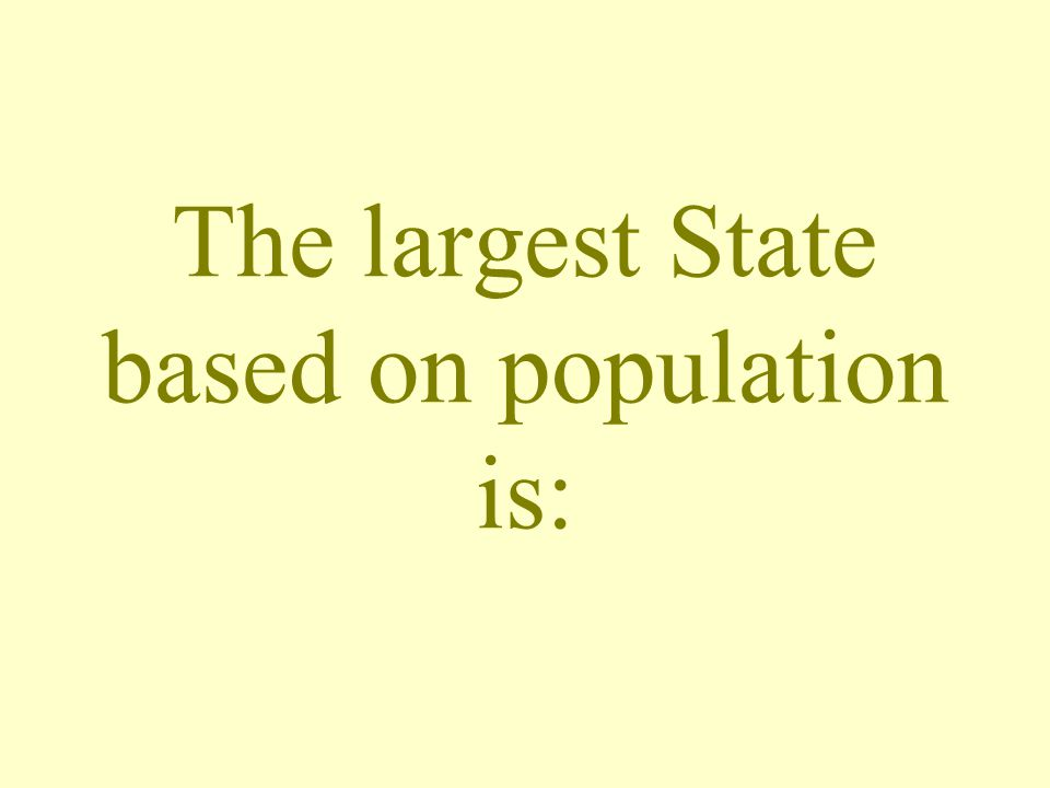 The People's Republic of China Population: 1,324,655,000